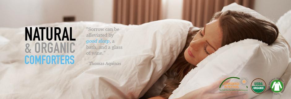 Haiku Designs Comforters
