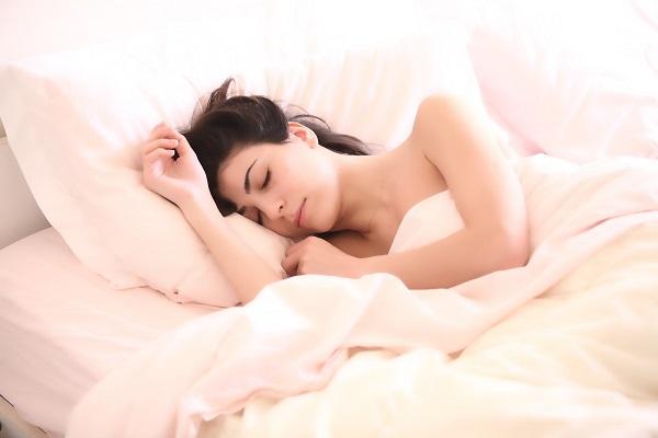 The Haiku Designs Nidra Elite Mattress, the Goddess of Sleep