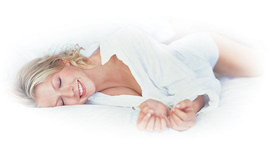 Eco-Friendly and All-Natural Latex Mattresses