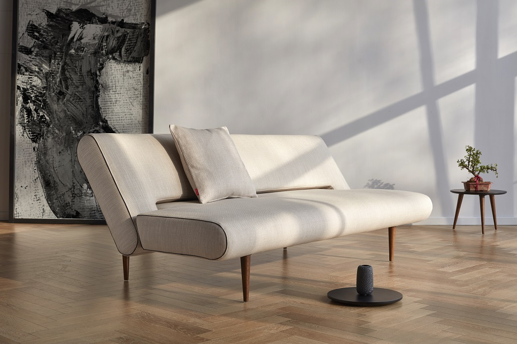 Element Sofa Bed