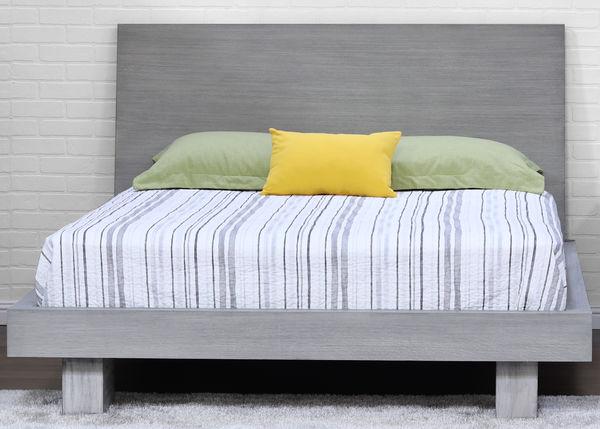 hiro platform bed haiku designs rh haikudesigns com