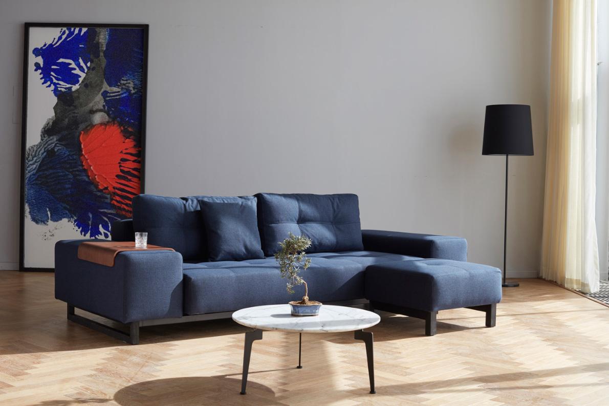 Regal Sleeper Sofa Regal Sofabed Haiku Designs