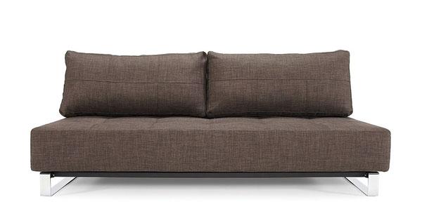 Roma Sleeper Sofa