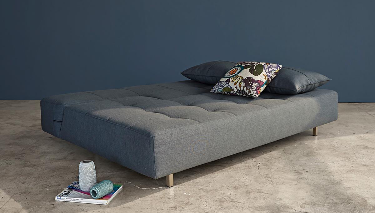 Urbana Sleeper Sofa