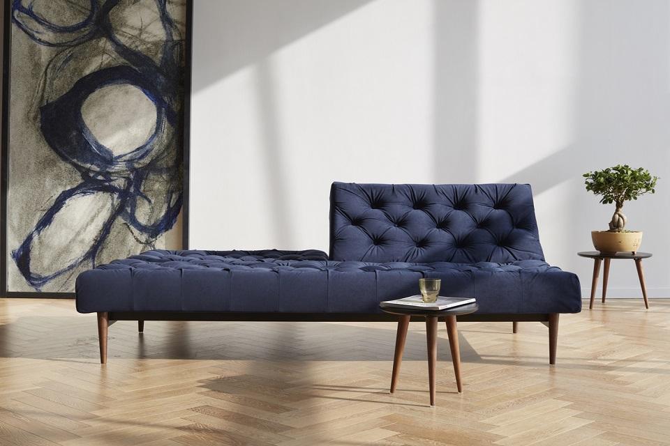 York Sleeper Sofa